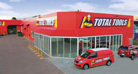 Shop & Retail commercial property sold at 88 Aumuller Street Cairns QLD 4870