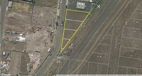 Development / Land commercial property sold at 52 Auburn Avenue Sunshine North VIC 3020