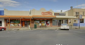 Shop & Retail commercial property sold at 261-265 Commercial Road Yarram VIC 3971