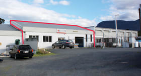 Factory, Warehouse & Industrial commercial property sold at Lot 2 12B Duncan Street Montrose TAS 7010