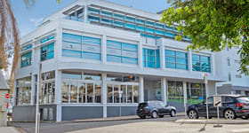 Offices commercial property sold at 75-77 Clarence Street Port Macquarie NSW 2444