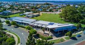 Shop & Retail commercial property sold at 1A/100-102 Donald Road Redland Bay QLD 4165