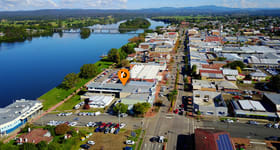 Offices commercial property sold at 98 Victoria Street Taree NSW 2430