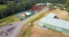 Development / Land commercial property sold at 18 Wallader Road Imbil QLD 4570