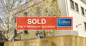 Shop & Retail commercial property sold at 103 Lygon Street Carlton VIC 3053