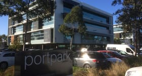 Offices commercial property for sale at Port Melbourne VIC 3207