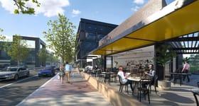 Shop & Retail commercial property sold at Cafe/55 Victor Crescent Narre Warren VIC 3805