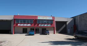 Showrooms / Bulky Goods commercial property for lease at 17-19 Imboon Street Deception Bay QLD 4508