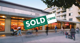 Shop & Retail commercial property sold at 20 Victoria Road Parramatta NSW 2150