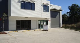 Factory, Warehouse & Industrial commercial property for lease at 10/116 Lipscombe Road Deception Bay QLD 4508