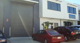 Factory, Warehouse & Industrial commercial property for lease at 3/116 Lipscombe Road Deception Bay QLD 4508