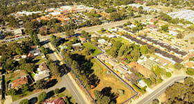 Medical / Consulting commercial property for sale at 3057 & 3061 Albany Highway Kelmscott WA 6111
