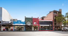 Shop & Retail commercial property sold at 398-400 Military Road Cremorne NSW 2090