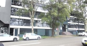 Industrial / Warehouse commercial property for sale at 18-26 Dickson Avenue Artarmon NSW 2064