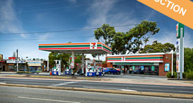 Shop & Retail commercial property sold at 581 Springvale Road Springvale South VIC 3172