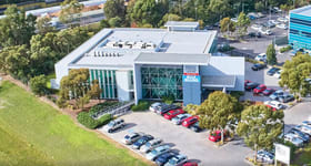 Medical / Consulting commercial property sold at 56 Victor Crescent Narre Warren VIC 3805