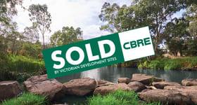 Development / Land commercial property sold at 265 Duke Street Sunshine North VIC 3020