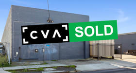 Factory, Warehouse & Industrial commercial property sold at 4/38-40 King Street Airport West VIC 3042