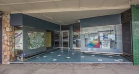 Offices commercial property sold at 116 East Street Narrandera NSW 2700