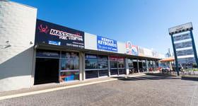 Shop & Retail commercial property sold at Unit 4/2 Main Drive/Nicklin Way Bokarina QLD 4575