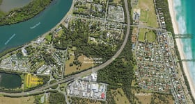 Development / Land commercial property sold at 18 Naru Street Chinderah NSW 2487