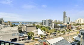 Medical / Consulting commercial property for sale at 1704/56 Scarborough Street Southport QLD 4215