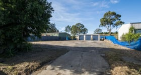 Development / Land commercial property sold at 23 Mulgi Drive South Grafton NSW 2460