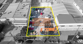 Development / Land commercial property sold at 55 Beresford Avenue Greenacre NSW 2190