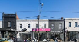 Retail commercial property sold at 467, 469 & 471 Chapel Street South Yarra VIC 3141