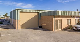Factory, Warehouse & Industrial commercial property sold at 4/3 Quarry  Way Greenfields WA 6210
