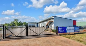 Industrial / Warehouse commercial property for sale at 7 Toupein Road Yarrawonga NT 0830