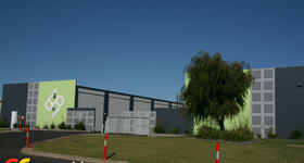 Factory, Warehouse & Industrial commercial property sold at Unit 26/19 Shanahan Road Davenport WA 6230