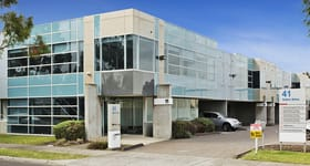 Offices commercial property sold at 11/41 Sabre Drive Port Melbourne VIC 3207