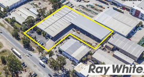 Factory, Warehouse & Industrial commercial property sold at 618-620 Old Gympie Road Narangba QLD 4504