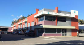 Offices commercial property for sale at 18/8 Hurley Street Canning Vale WA 6155