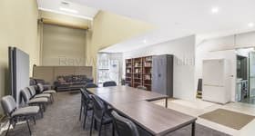 Offices commercial property sold at 2/5-7 Prosper Crescent Burleigh Heads QLD 4220
