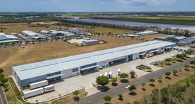 Factory, Warehouse & Industrial commercial property for sale at Kay McDuff Drive Bundaberg Central QLD 4670