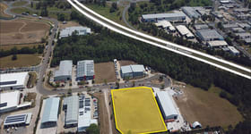 Development / Land commercial property for sale at Paulger Flat Road Yandina QLD 4561