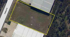 Development / Land commercial property sold at 22 Sedgwick  Street Smeaton Grange NSW 2567