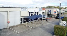 Factory, Warehouse & Industrial commercial property sold at 2/27 Magura Street Enoggera QLD 4051