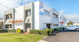 Offices commercial property for sale at 188-220(218) Anzac Avenue Harristown QLD 4350