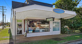Offices commercial property sold at 107 Taylor Street Newtown QLD 4350