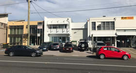 Offices commercial property sold at 35 Balaclava Street Woolloongabba QLD 4102