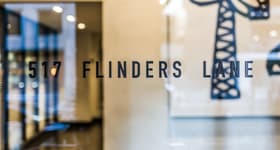 Offices commercial property sold at Suite 107E/517 Flinders Lane Melbourne VIC 3000