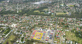 Development / Land commercial property sold at 17 Vietnam Street Inala QLD 4077
