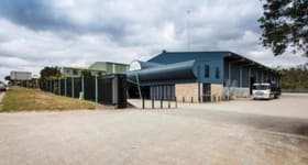Factory, Warehouse & Industrial commercial property for sale at 145 Cobalt Street Carole Park QLD 4300