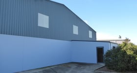 Factory, Warehouse & Industrial commercial property sold at 5 Farrier Place Rutherford NSW 2320