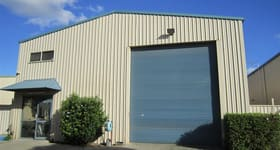 Factory, Warehouse & Industrial commercial property sold at (Unit 6)/49 Sandringham Avenue Thornton NSW 2322