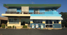 Offices commercial property sold at 32 Takalvan Street Svensson Heights QLD 4670