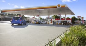 Shop & Retail commercial property sold at 102 River Road Gympie QLD 4570